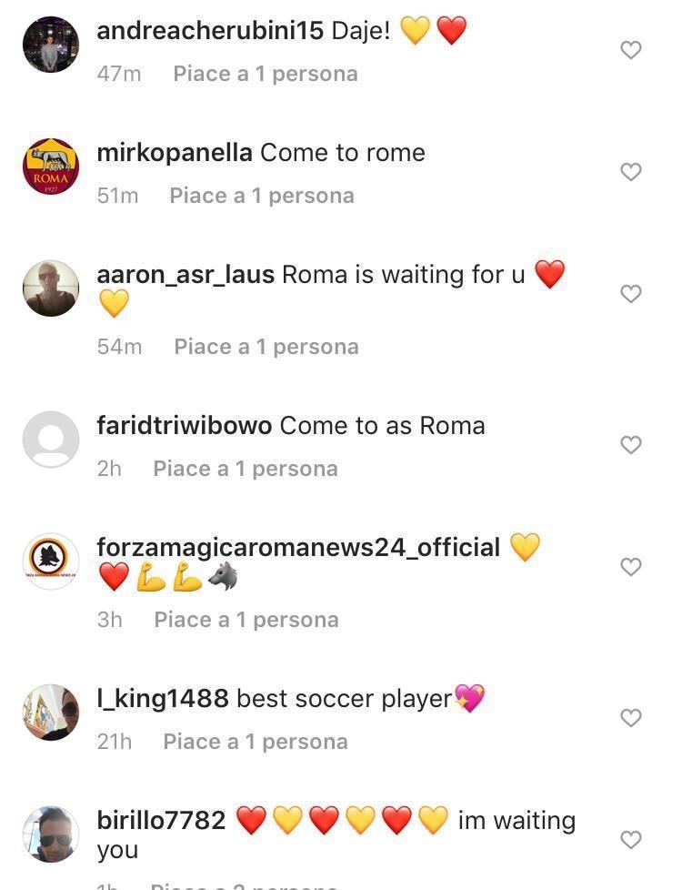 """Страсти по Тайсону: в Италии думают, что капитан """"Шахтера"""" хочет уйти из клуба  (+Фото) - изображение 2"""