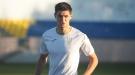 Отбор к Евро-2020. Сербия - Украина 1:1. Гол Романа Яремчука (Видео)