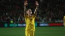 Стал известен рейтинг Александра Зинченко в FIFA 20