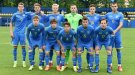 Олег Кузнецов назвав склад збірної України U-19 на два товариські матчі з командою Румунії
