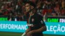 Пепе пропустит матчи против Сербии и Литвы