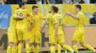 Кто станет лучшим бомбардиром сборной Украины на Евро? Букмекеры огласили приём ставок
