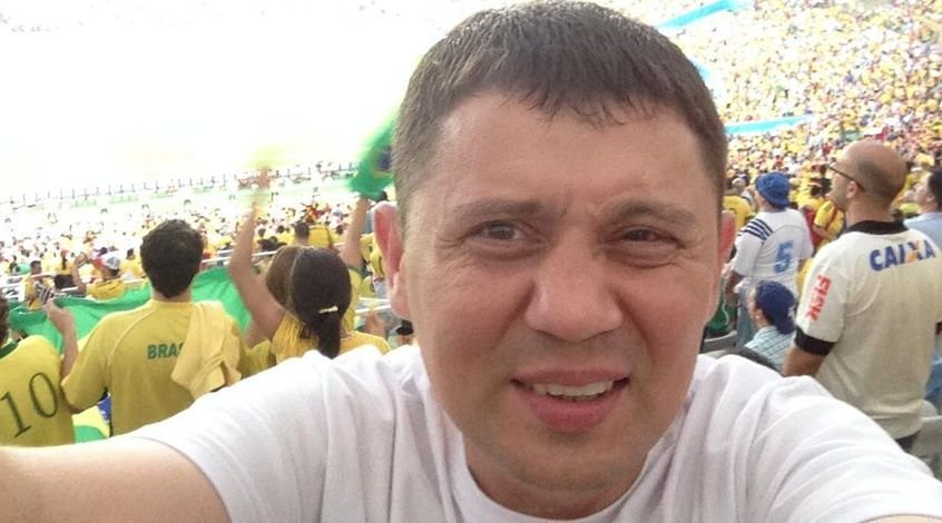 Россия – Казахстан:прогноз Игоря Кытманова