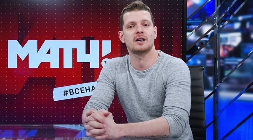 Россия – Казахстан: прогноз Романа Нагучева