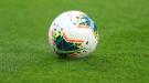 Футболистка сборной Испании перенесла операцию по удалению опухоли мозга (Видео)