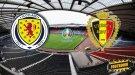 Шотландия – Бельгия. Анонс и прогноз матча