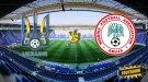 Товарищеский матч. Украина - Нигерия 2:2 (Видео)