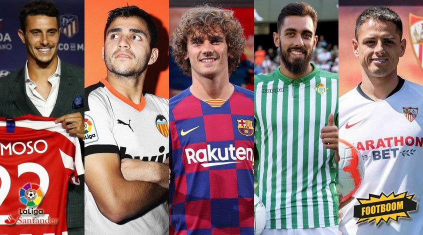 футбол испания премьер лига малага реал сосьедад прогноз матча
