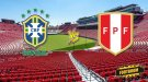 Бразилия - Перу. Анонс и прогноз матча