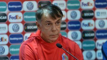 """Никола Юрчевич: """"Я знаю хорватский менталитет. Это дало мне преимущество"""""""
