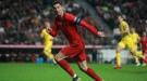 """""""Спортинг"""" намерен переименовать домашний стадион в честь Криштиану Роналду"""