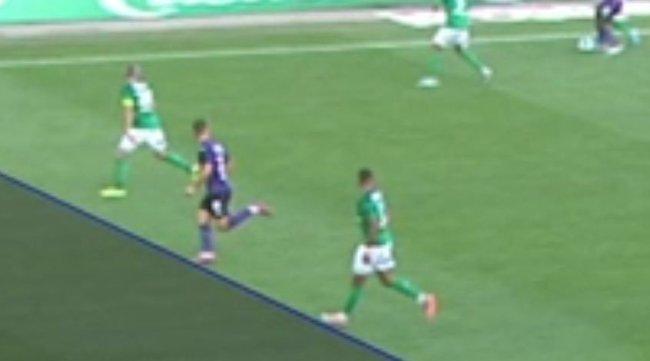 France Football ставит под сомнение жизнеспособность системы VAR - изображение 1