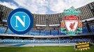 """Лига чемпионов. """"Наполи"""" - """"Ливерпуль"""" 2:0 (Видео)"""