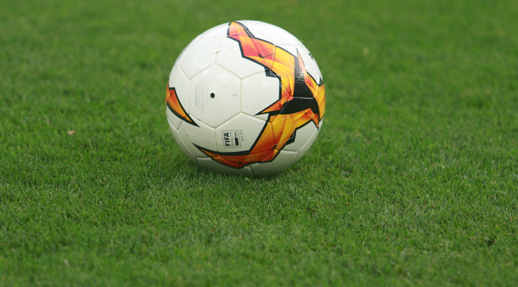 Эффектный гол бисиклетой от Кея Камара в MLS (Видео)