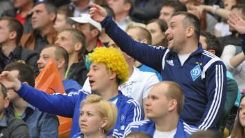 Futbol 2020 Novosti Futbola Segodnya Rezultaty Matchej Onlajn Foto I Statistika Footboom