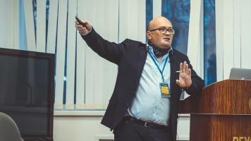 """""""Дженоа"""" - """"Рома"""": прогноз Алекса Великих"""