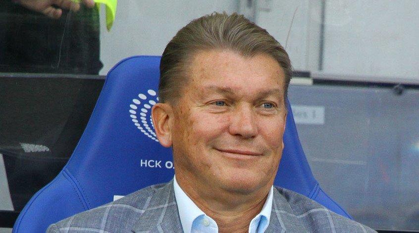 Тренеры-совместители сборной Украины: плохой пример для Андрея Шевченко - изображение 3
