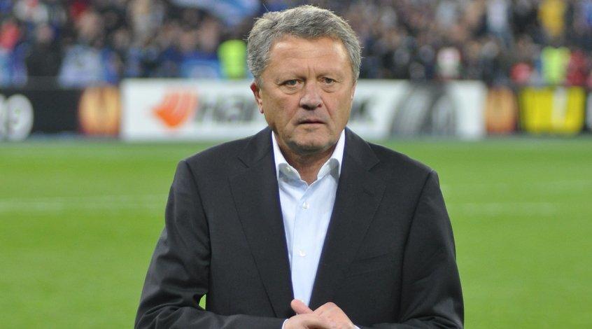 Тренеры-совместители сборной Украины: плохой пример для Андрея Шевченко - изображение 2
