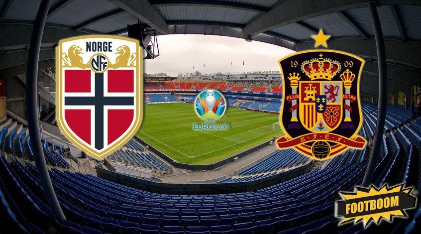 Бесплатно прогноз футбольных чемпионатов германии. англии. испании смотреть