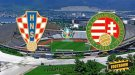 Хорватия - Венгрия. Анонс и прогноз матча
