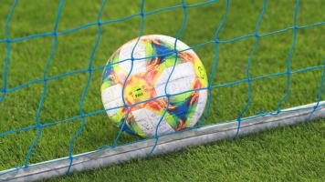 Чемпіонат Кіровоградської області розпочнеться 13 або 20 червня