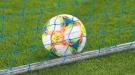 В чемпионате Дании забит невероятный гол (Видео)