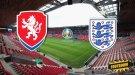 Отбор к Евро-2020. Чехия - Англия 2:1 (Видео)