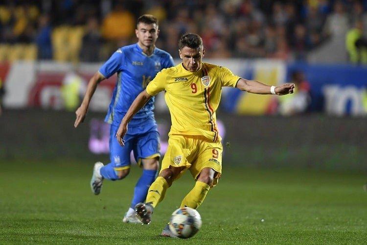 Отбор к Евро-2021 (U-21). Румыния – Украина 3:0. Набивая шишки - изображение 2