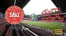 Отбор к Евро-2020. Дания - Швейцария 1:0 (Видео)