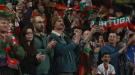 Чемпионат Португалии планируют возобновить в конце мая, играть будут при пустых трибунах