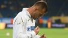 Украина - Португалия 2:0. Гол Андрея Ярмоленко (Видео)