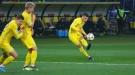 Малиновский, Кейн и Гюндоган - в составе 5-й команды недели FIFA 20
