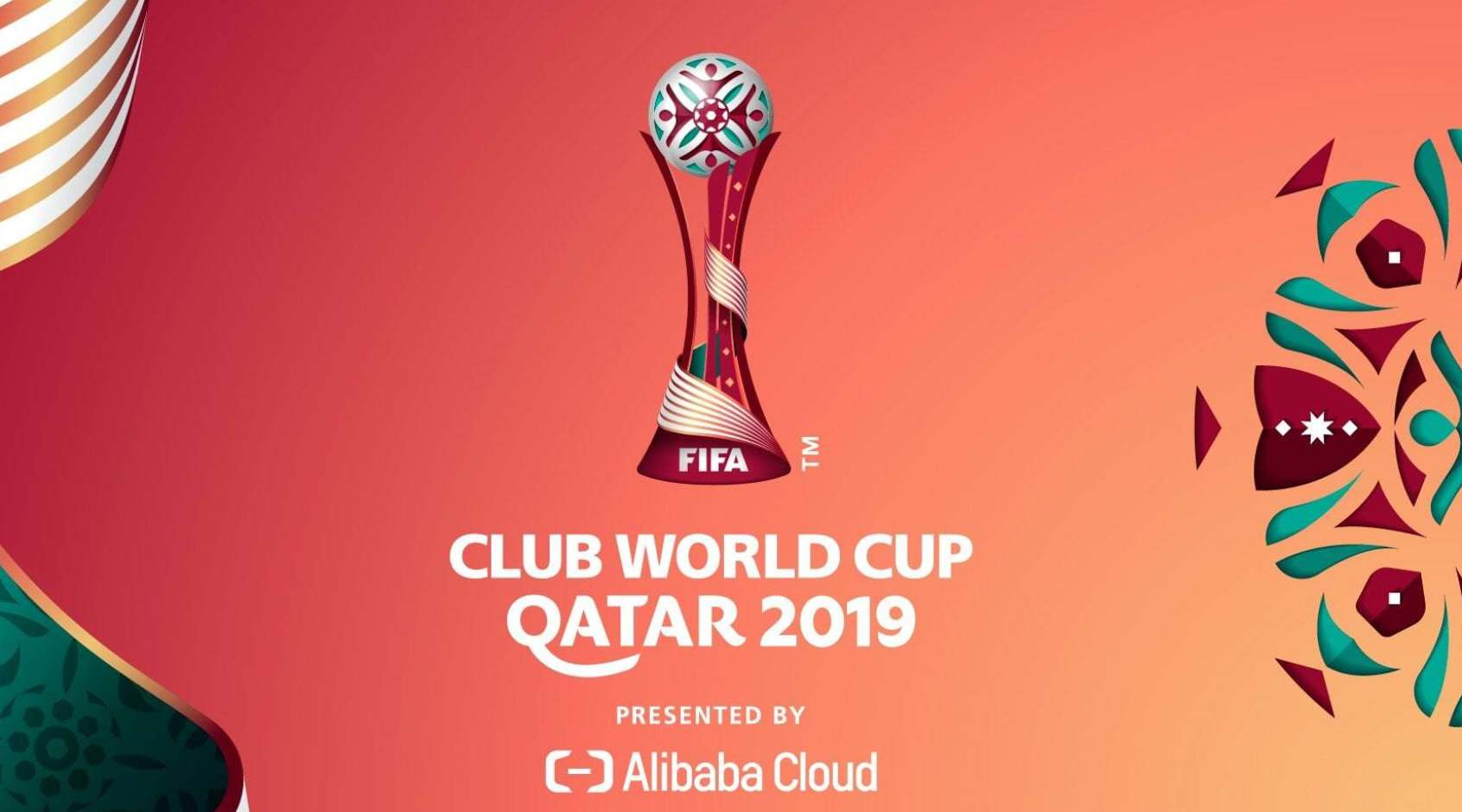 Клубный чемпионат мира-2021, скорее всего, пройдет в Китае