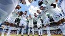 Официально: чемпионат Дании возобновится 29 мая - без зрителей
