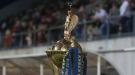 Виконком УАФ затвердив регламент та формат Кубку України сезону-2020/21