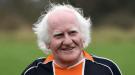 """""""Если бы не футбол, меня бы уже не было"""". 83-летний пенсионер ищет новый клуб"""