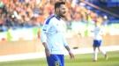 Тамаш Кадар вызван в сборную Венгрии на матчи против Уругвая и Уэльса