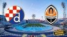 """Эпичный камбэк """"Шахтера"""" в Загребе и все вокруг матча: как это было (Видео)"""
