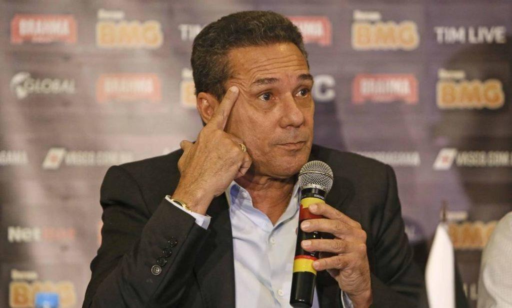 Тайсон как символ борьбы с расизмом в Бразилии - изображение 3