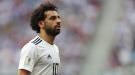 Мохамед Салах не сыграет за сборную Египта из-за травмы