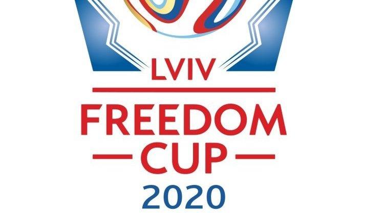 У січні 2020 року у Львові пройде міжнародний турнір серед жіночих збірних