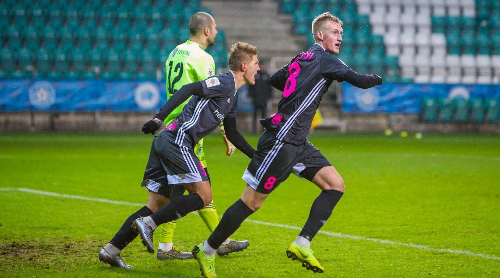 эстонии футбол ставки в