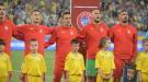 Матч Сербия - Люксембург пройдет со зрителями - сербы решили обойти запрет УЕФА
