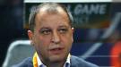 """Юрий Вернидуб: """"Я не сторонник футбола на синтетике, в Украине уже давно все поля натуральные"""""""