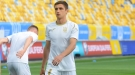 """Марьян Швед готов летом покинуть """"Селтик"""", он недоволен своим положением в команде"""