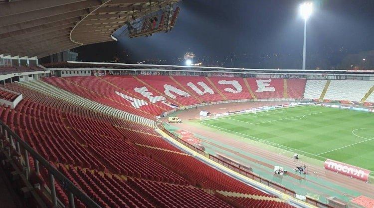 Стала відома заявка збірної України на матч із Сербією: без Іванісені та Шведа