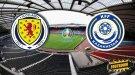 Отбор к Евро-2020. Шотландия - Казахстан 3:1 (Видео)