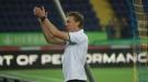 """Сергей Валяев: """"Сейчас мы понимаем, что это уже не то """"Динамо"""""""