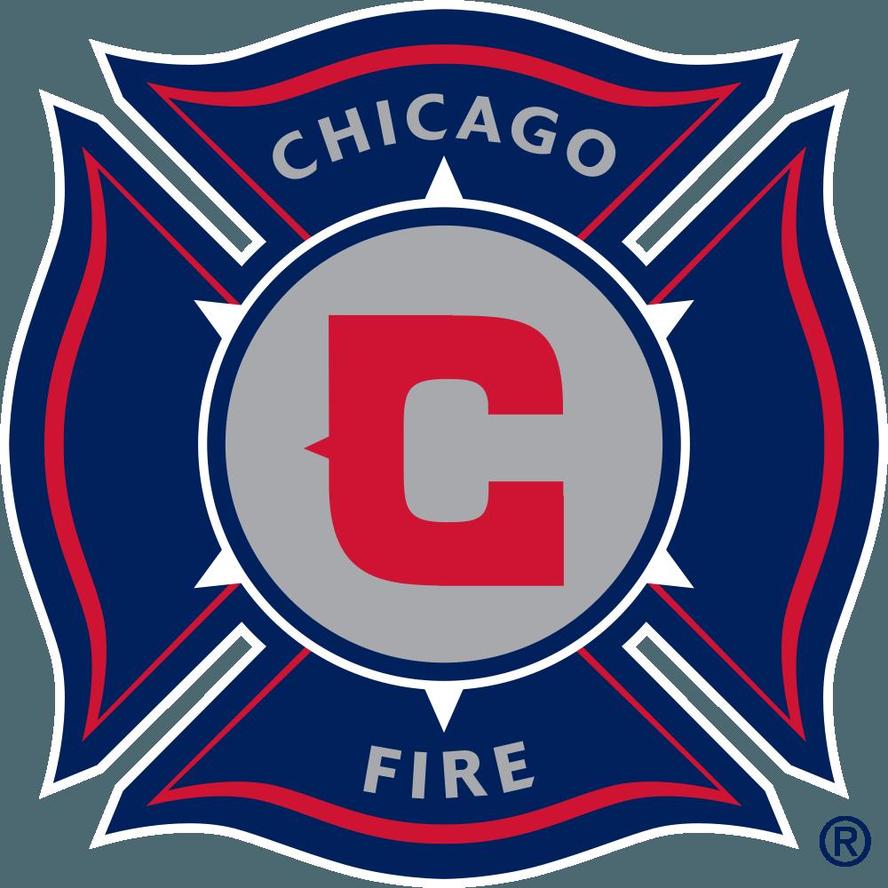 """""""Чикаго Файр"""" сменил эмблему: больше огня в память истории - изображение 1"""