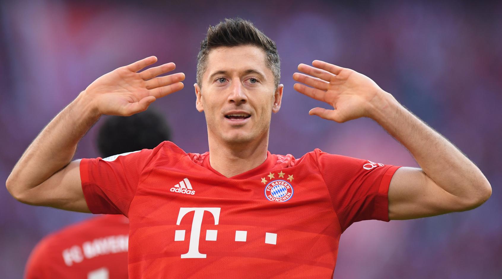 Лига чемпионов обновила рекорд по количеству голов на групповом этапе
